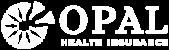 Opal-white-logo-retina